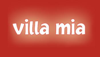 Villa Mia – Κτήμα δεξιώσεων γάμου - Κορωπί
