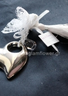 mpomponieres-topgamos-glam-flower-thessaloniki-1811