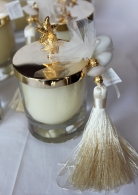 mpomponieres-topgamos-glam-flower-thessaloniki-1813