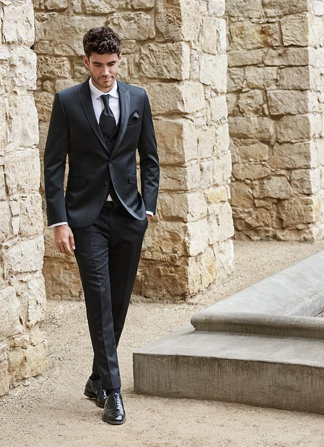 babdb0fc5c1 DressMan - Γαμπριάτικο Κοστούμι, Άνω Λιόσια, Κολωνάκι - TopGamos.gr