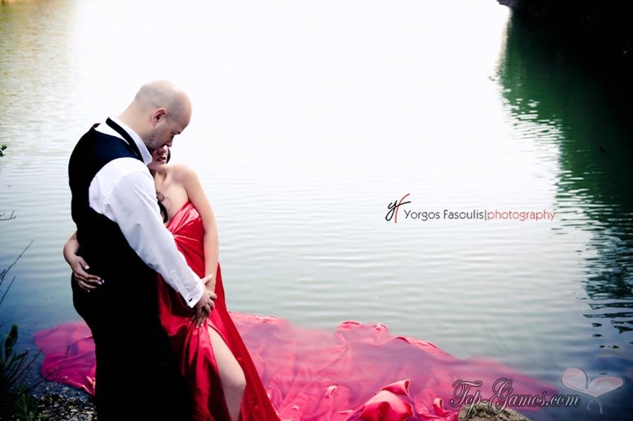 fotografos-topgamos-yorgosfasoulis-athina-1401