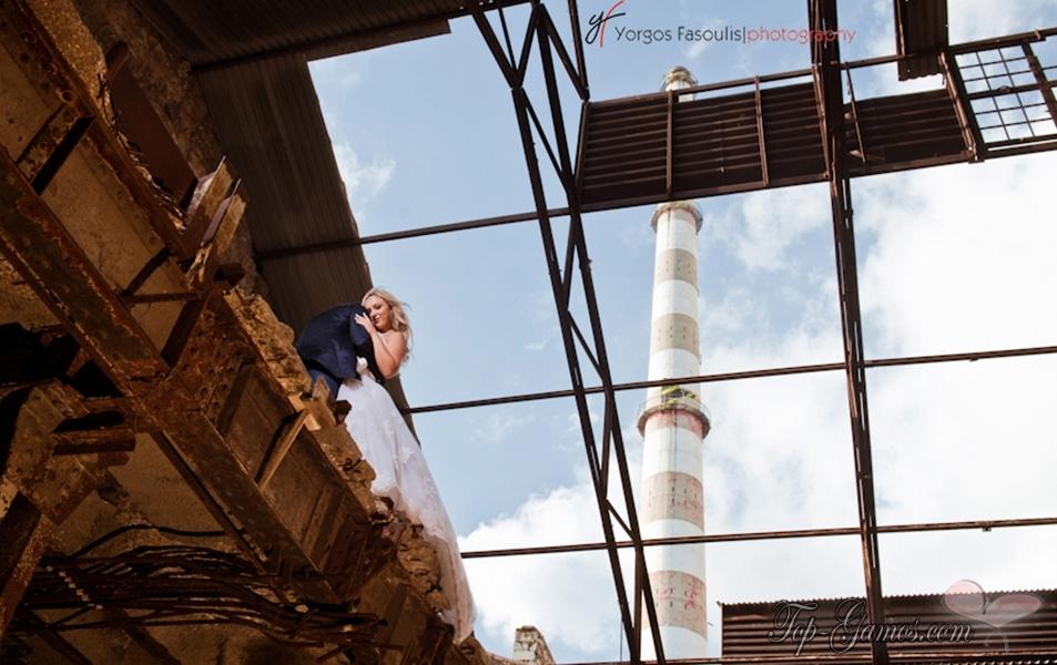 fotografos-topgamos-yorgosfasoulis-athina-1403