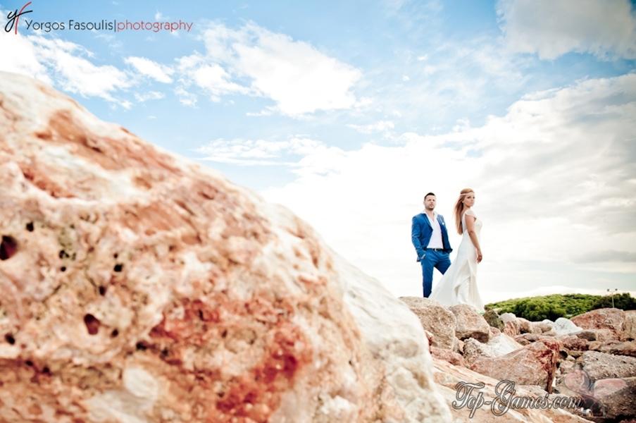 fotografos-topgamos-yorgosfasoulis-athina-1404