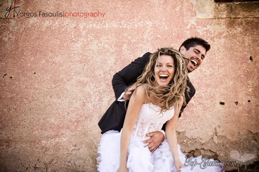 fotografos-topgamos-yorgosfasoulis-athina-1405