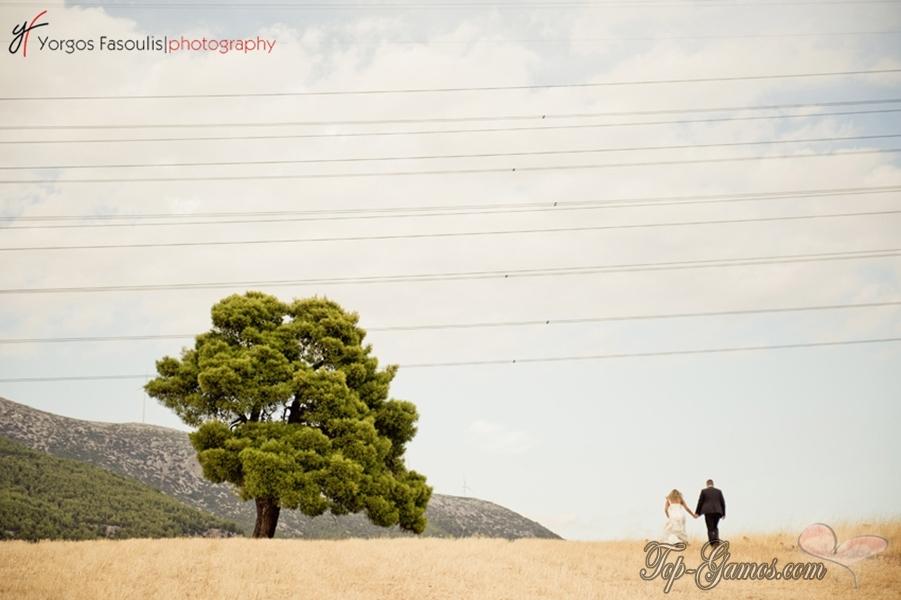 fotografos-topgamos-yorgosfasoulis-athina-1409