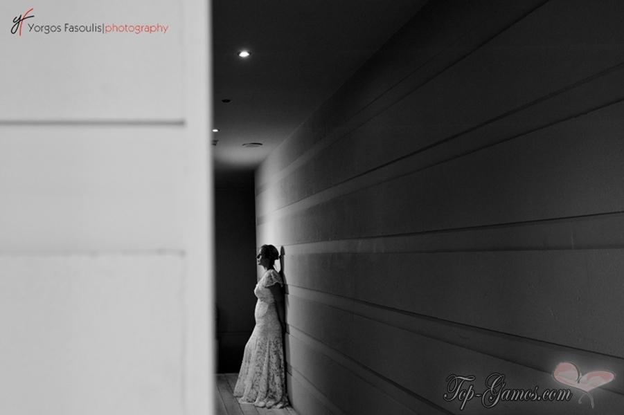 fotografos-topgamos-yorgosfasoulis-athina-1416