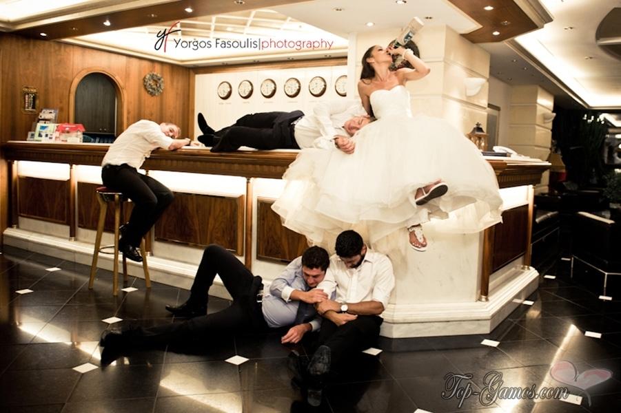 fotografos-topgamos-yorgosfasoulis-athina-1420