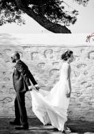 fotografos-topgamos-yorgosfasoulis-athina-1417