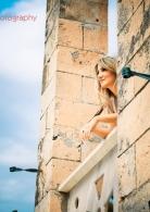 fotografos-topgamos-yorgosfasoulis-athina-1418