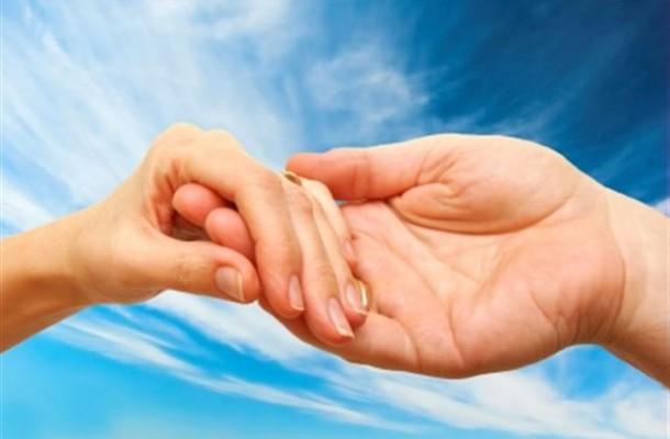 Επίτευξη στόχων μέσα από τον γάμο