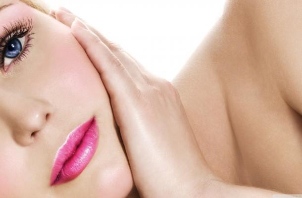 Νυφικό μακιγιάζ – Μπορείτε και μόνες σας