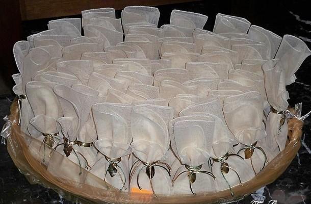 Έθιμα γάμου στην Θράκη