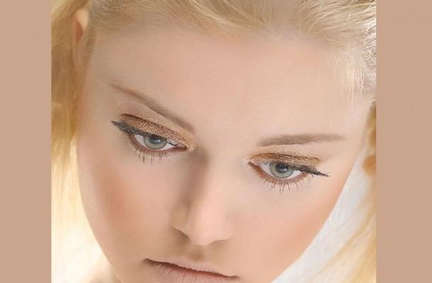 Μάσκες μαλλιών με ελαιόλαδο