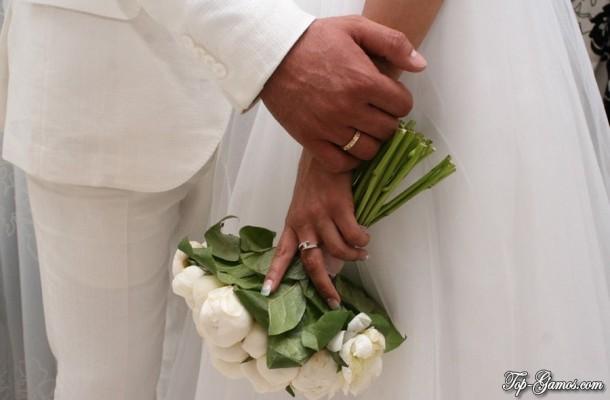 Οικονομική κρίση και γάμος