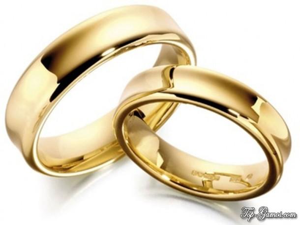Διάρκεια γνωριμιών πριν τον γάμο