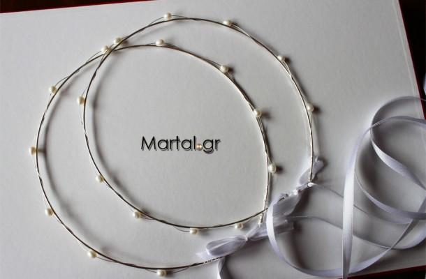 Παραδοσιακός Ηπειρώτικος γάμος