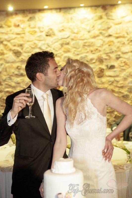 «Πατρινός γάμος για πάντα…..» | Γιούλη & Γιώργος