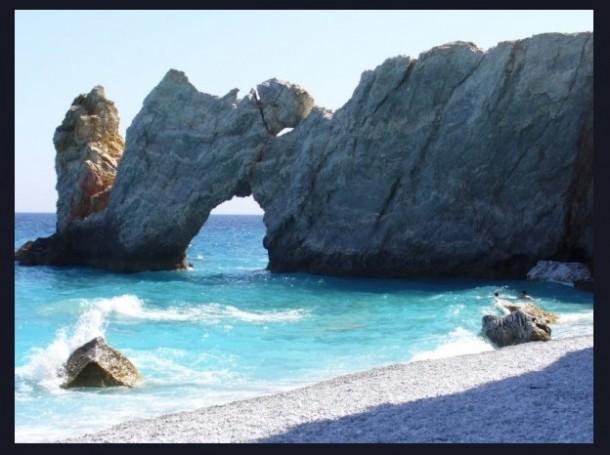 Photo Credit: www.turistik.ro
