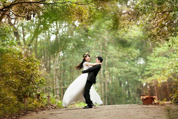 ΑΤΖΕΝΤΑ ΓΑΜΟΥ. Για την νύφη που της αρέσει η οργάνωση!