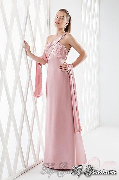 b71a3424bb75 Ντύσιμο για γάμο - TopGamos.gr