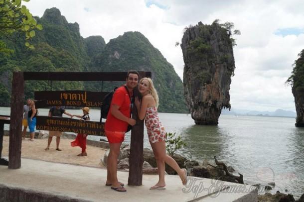 67-gamilio-taxidi-phuket