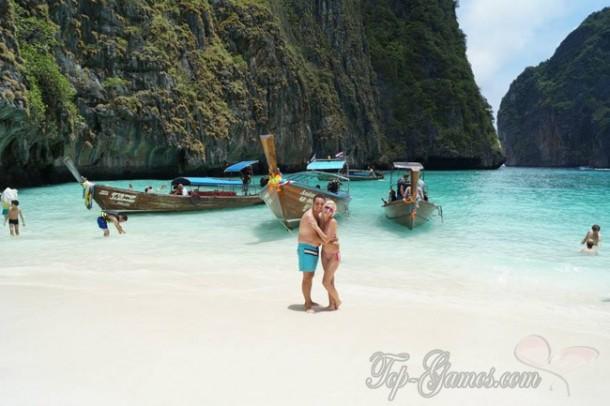 71-gamilio-taxidi-phuket