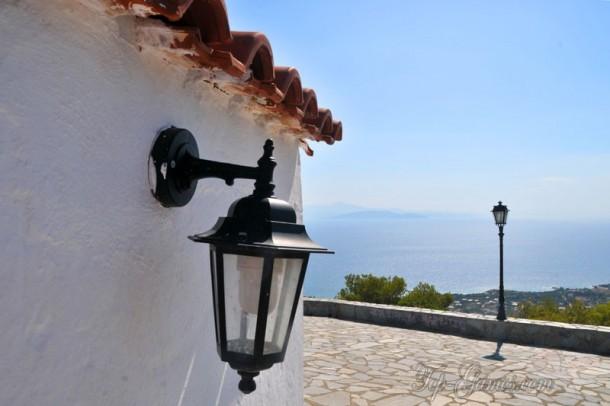 Agios Ioannis - Artemida (loutsa) 5
