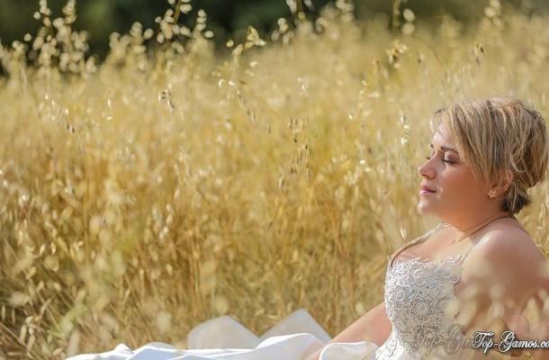 Μικρά Tips για τέλειο γάμο