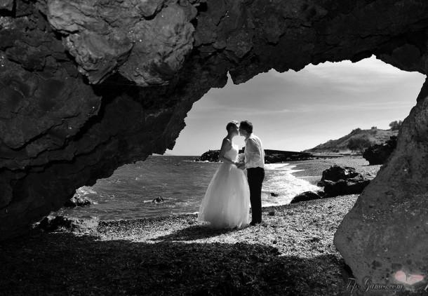 Δίσεκτο έτος και γάμος