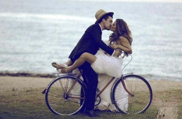 Γάμος σαν παραμύθι σε πύργο| Πηνελόπη & Βαγγέλης
