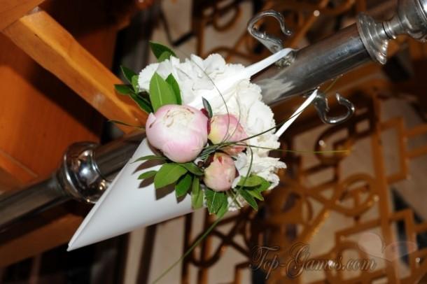 pragmatikoi-gamoi-topgamos-pinelopi-vaggelis-γάμος  11