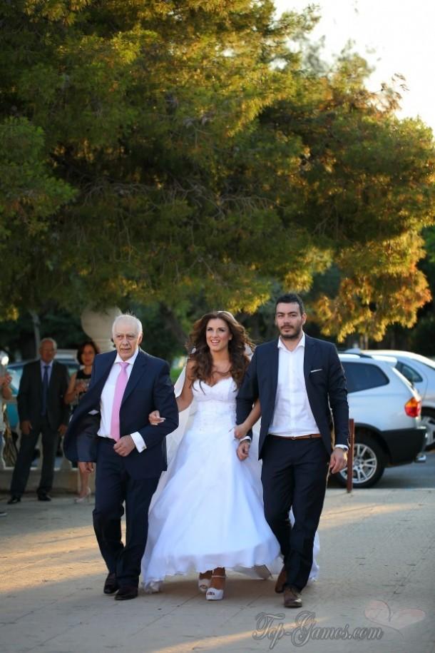 pragmatikoi-gamoi-topgamos-pinelopi-vaggelis-γάμος  17