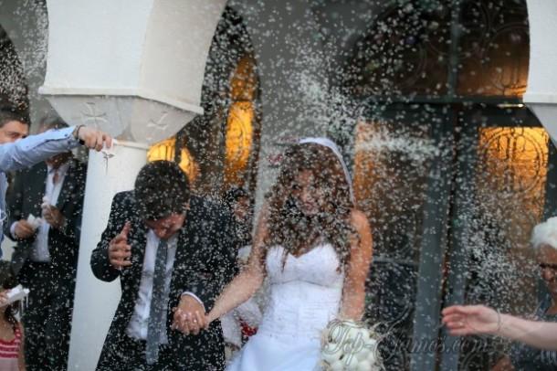 pragmatikoi-gamoi-topgamos-pinelopi-vaggelis-γάμος  21
