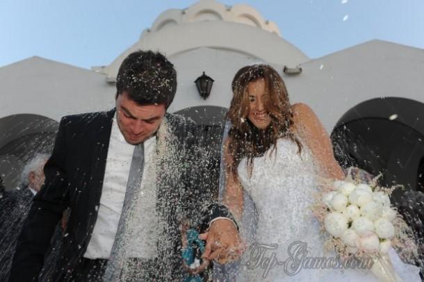 pragmatikoi-gamoi-topgamos-pinelopi-vaggelis-γάμος  22
