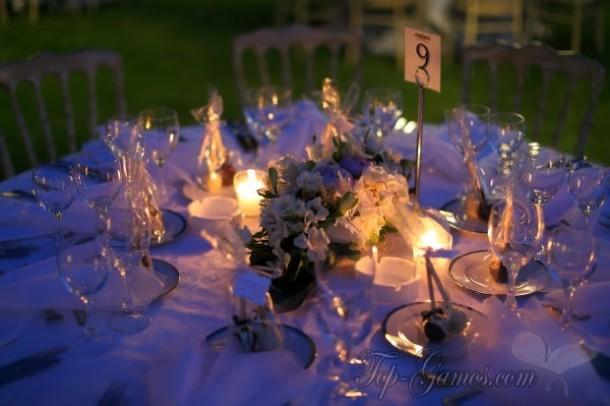 pragmatikoi-gamoi-topgamos-pinelopi-vaggelis-γάμος  24