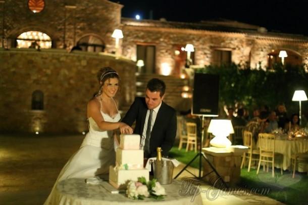 pragmatikoi-gamoi-topgamos-pinelopi-vaggelis-γάμος  33