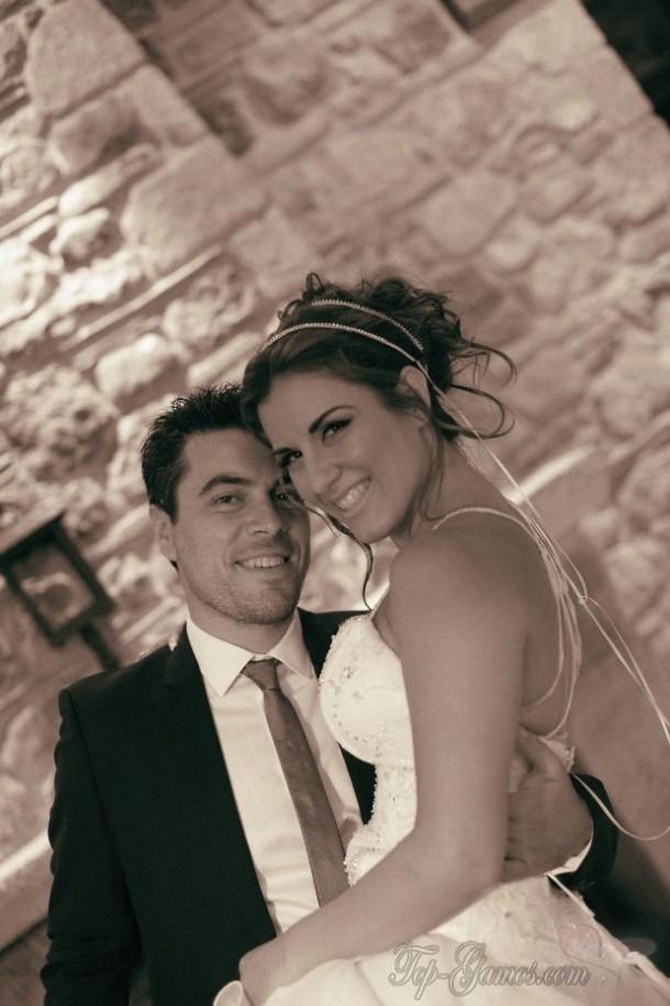 pragmatikoi-gamoi-topgamos-pinelopi-vaggelis-γάμος  36