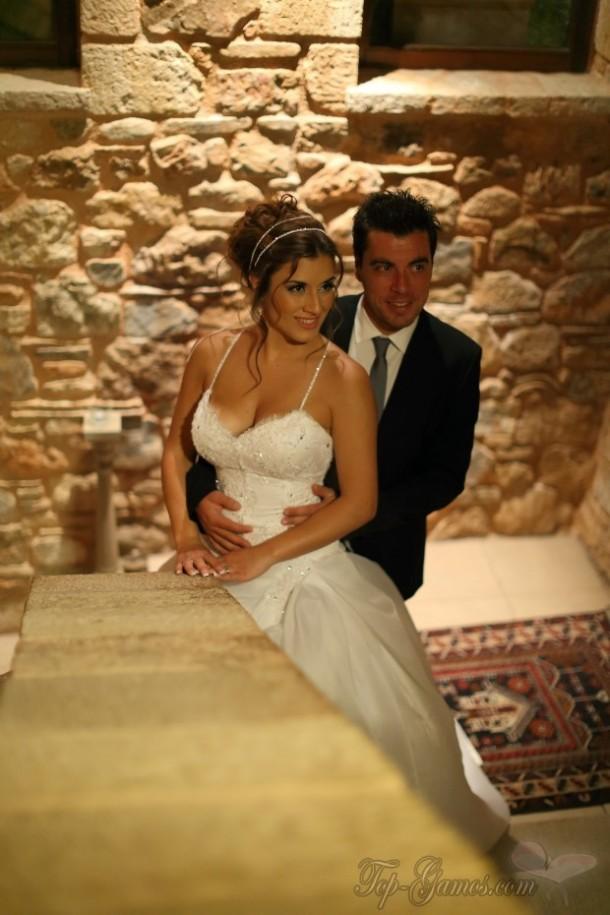 pragmatikoi-gamoi-topgamos-pinelopi-vaggelis-γάμος  38