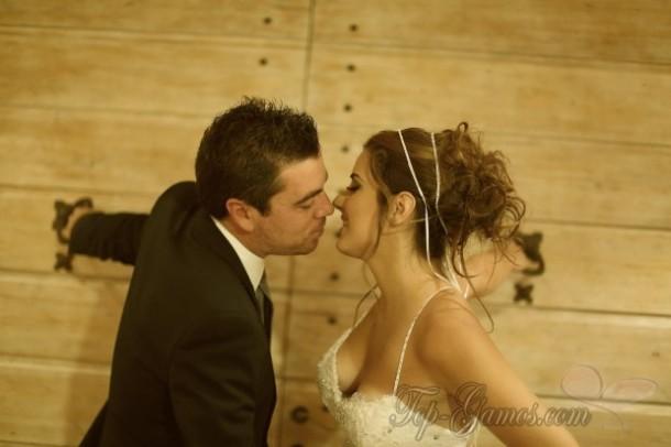 pragmatikoi-gamoi-topgamos-pinelopi-vaggelis-γάμος  41