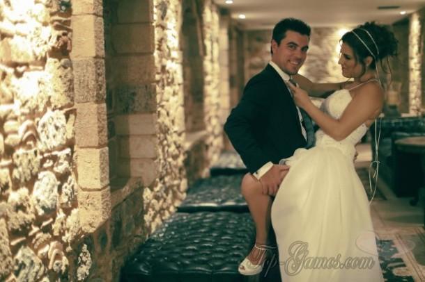 pragmatikoi-gamoi-topgamos-pinelopi-vaggelis-γάμος  44