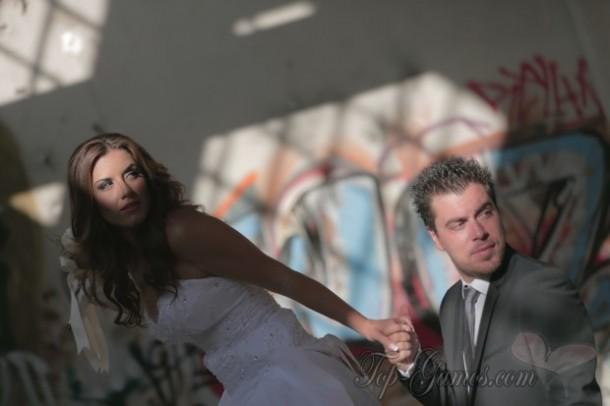 pragmatikoi-gamoi-topgamos-pinelopi-vaggelis-γάμος  47