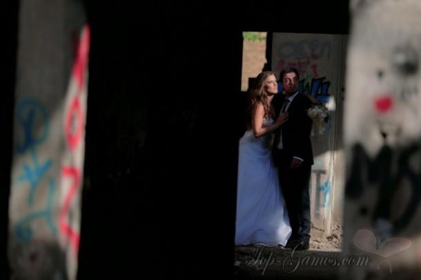 pragmatikoi-gamoi-topgamos-pinelopi-vaggelis-γάμος  48