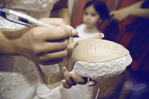 pragmatikoi-gamoi-topgamos-pinelopi-vaggelis-γάμος  7