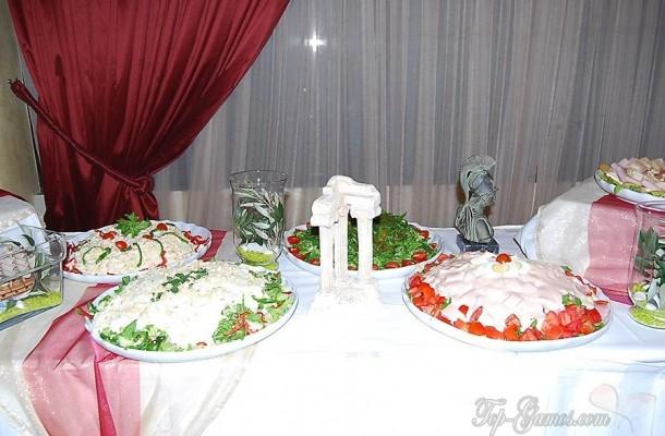 Έθιμα γάμου στην Κύπρο