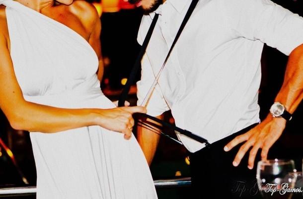 Το Bachelor party και η ιστορία του