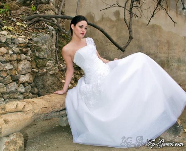 Νεσεσέρ νύφης