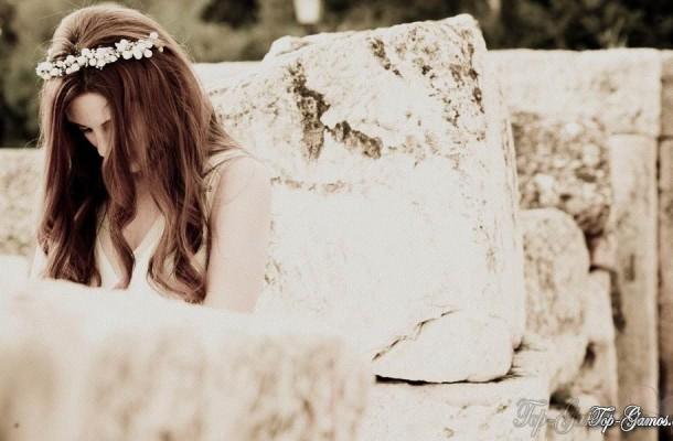 Άγχος για το γάμο