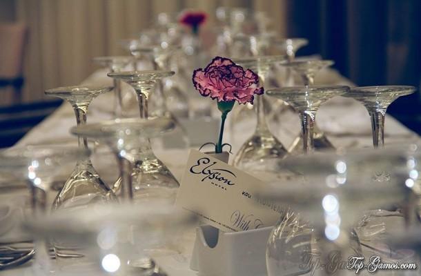 Έθιμο γάμου στη Λέσβο