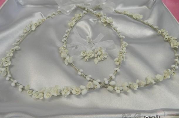 Έθιμα γάμου στη Χίο