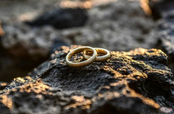 Παραδοσιακός γάμος στη Νάξο